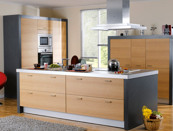 cuisiniste perpignan 66 vente et installation cuisine. Black Bedroom Furniture Sets. Home Design Ideas