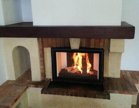 vente installation chemin e perpignan prades 66. Black Bedroom Furniture Sets. Home Design Ideas